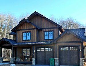 Viking Creek Luxury Home #10