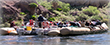 Black Canyon Raft Tours