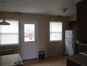 Big Bear 3 Bedroom Townhouse